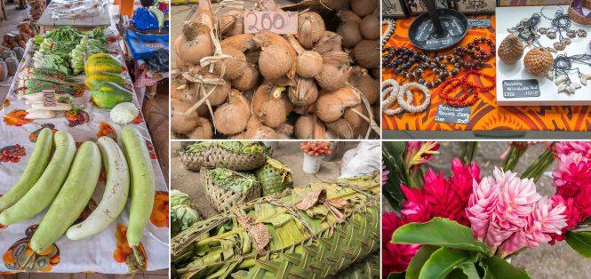 etale-marché-port-vila-vanuatu