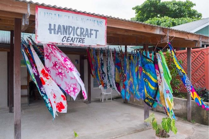 handicraft-espiritu-santo-vanuatu