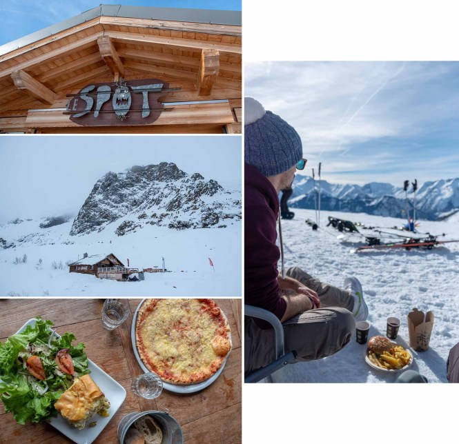 oz-en-oisans-restaurants-pistes