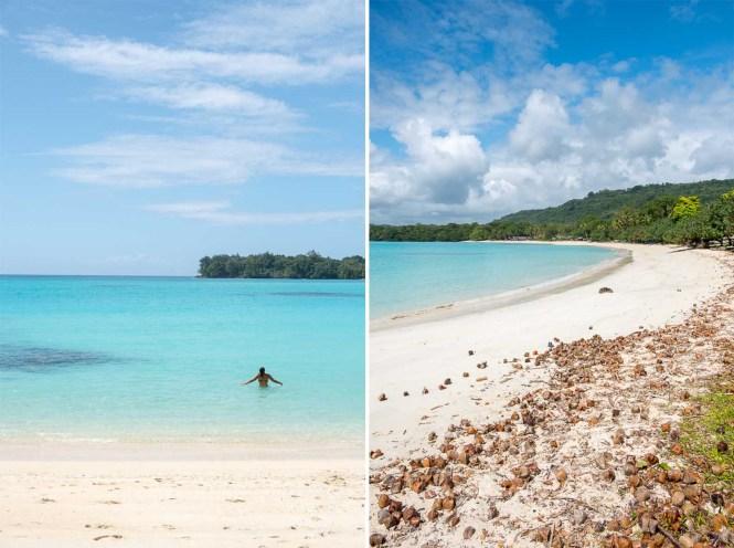 port-orly-espiritu-santo-beach
