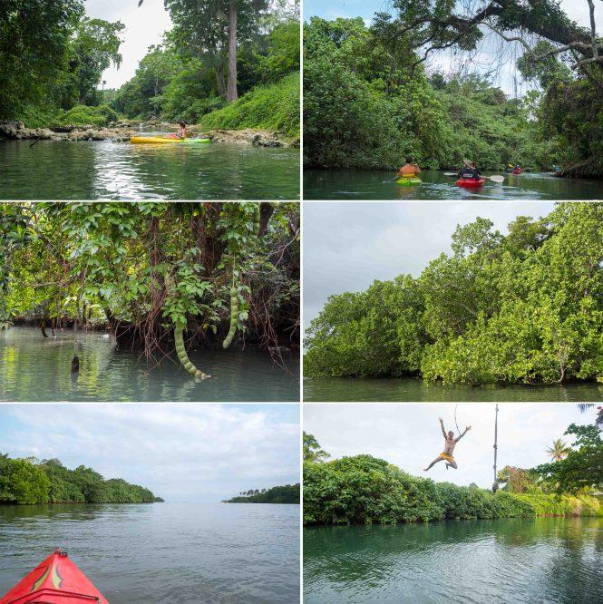 river-kayaking-port-vila-vanuatu