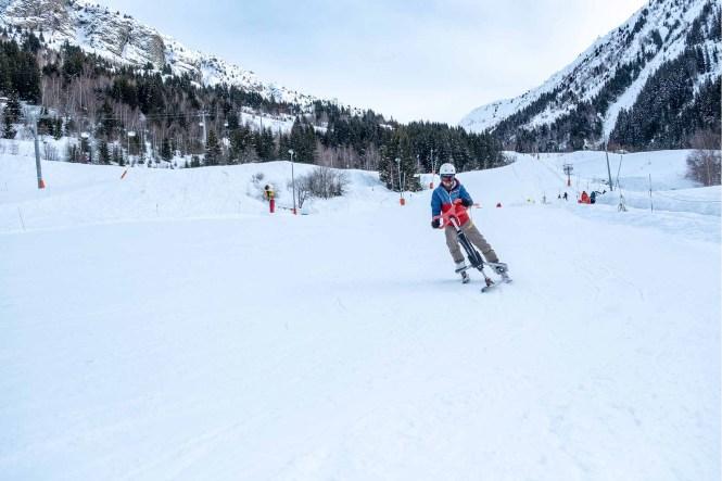 trikke-ski-oz-en-oisans-nouvelles-glisses