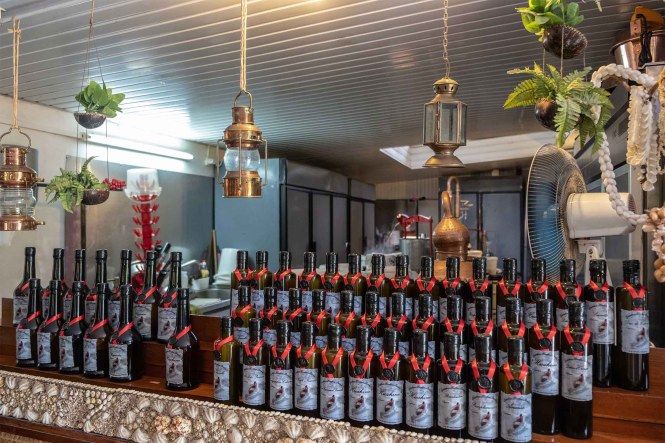 Distillerie-Huahine-Passion