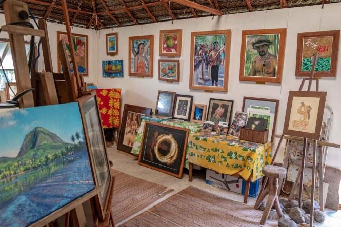 Galerie-Umatatea-huahine