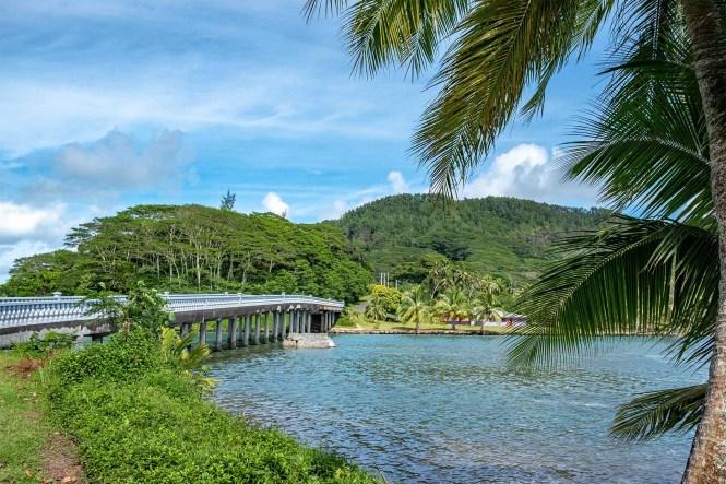 Pont-de-maroe-Huahine-polynésie