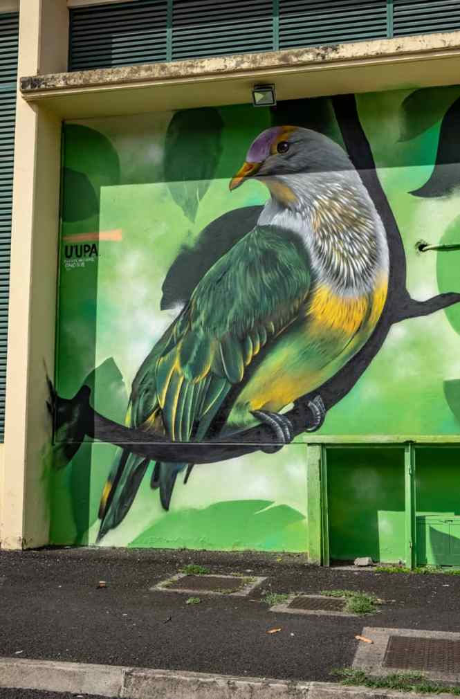 Street-Art-Raiatea-Charles-Jeanne-Williams-Uupa