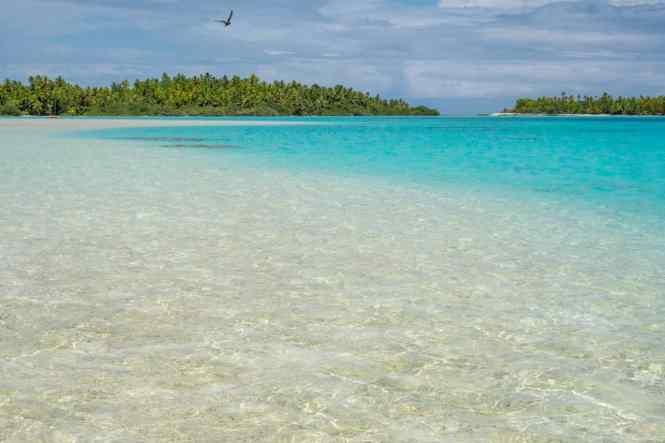 rangiroa-lagon-bleu