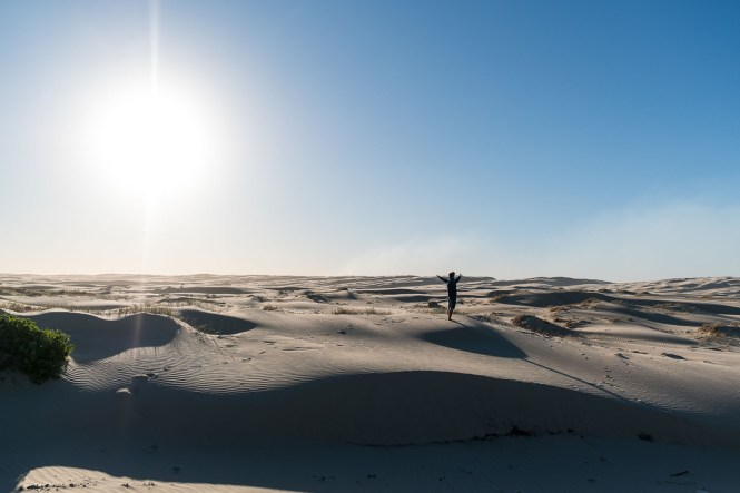 visa-australie-desert
