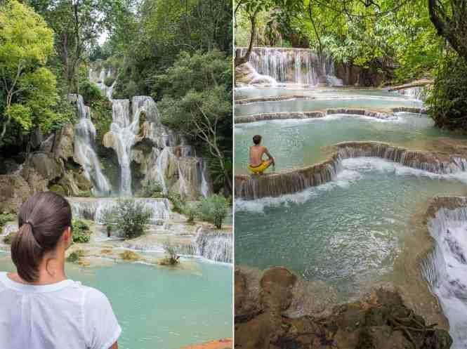 Kuang-Si-Falls-que-faire-au-laos