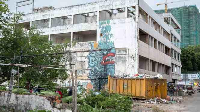 Street-Art-Phnom-Penh-friche