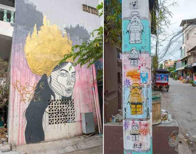 Street-Art-Phnom-Penh-knit