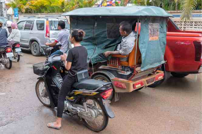 siem-reap-transport-tuk-tuk