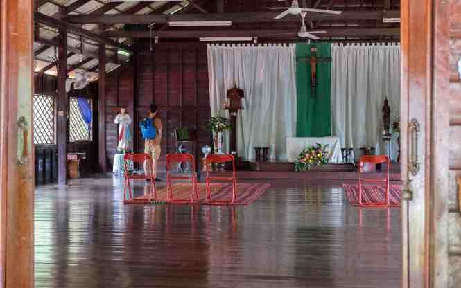 visiter-siem-reap-St-Johns-Catholic-Church