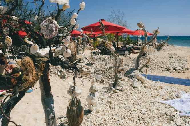 ilot-canard-sculptures