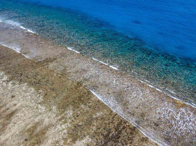ilot-phare-amede-lagon