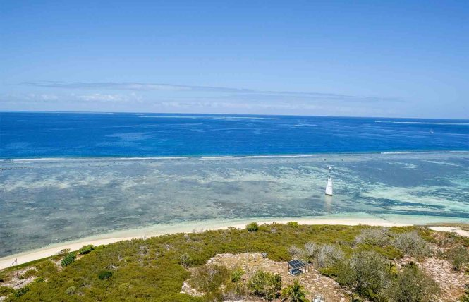 phare-amede-nouvelle-caledonie-plage-sud