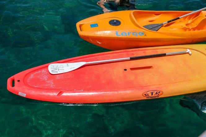 paddle-kayak-ponton-noumea