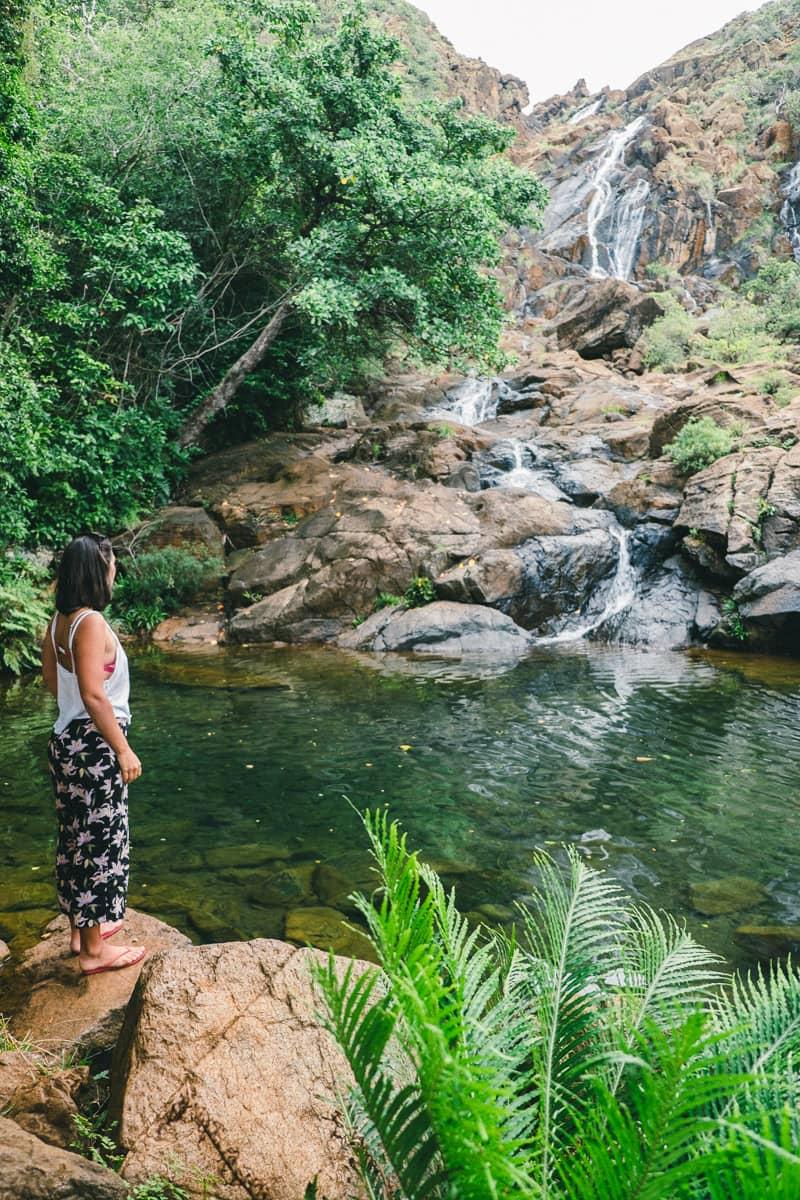 Heure-Nouvelle Calédonie