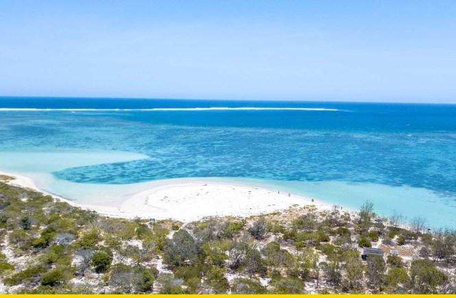 Heure-Nouvelle-Calédonie