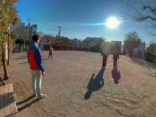 tokyo-image-Gate-Ball