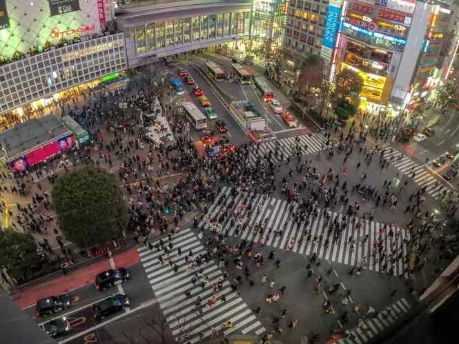 tokyo-image-shibuya-crossing