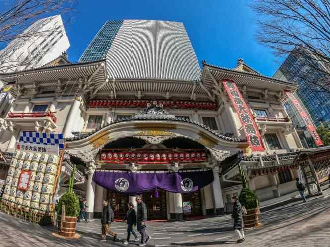 tokyo-image-theatre-kabuki-za