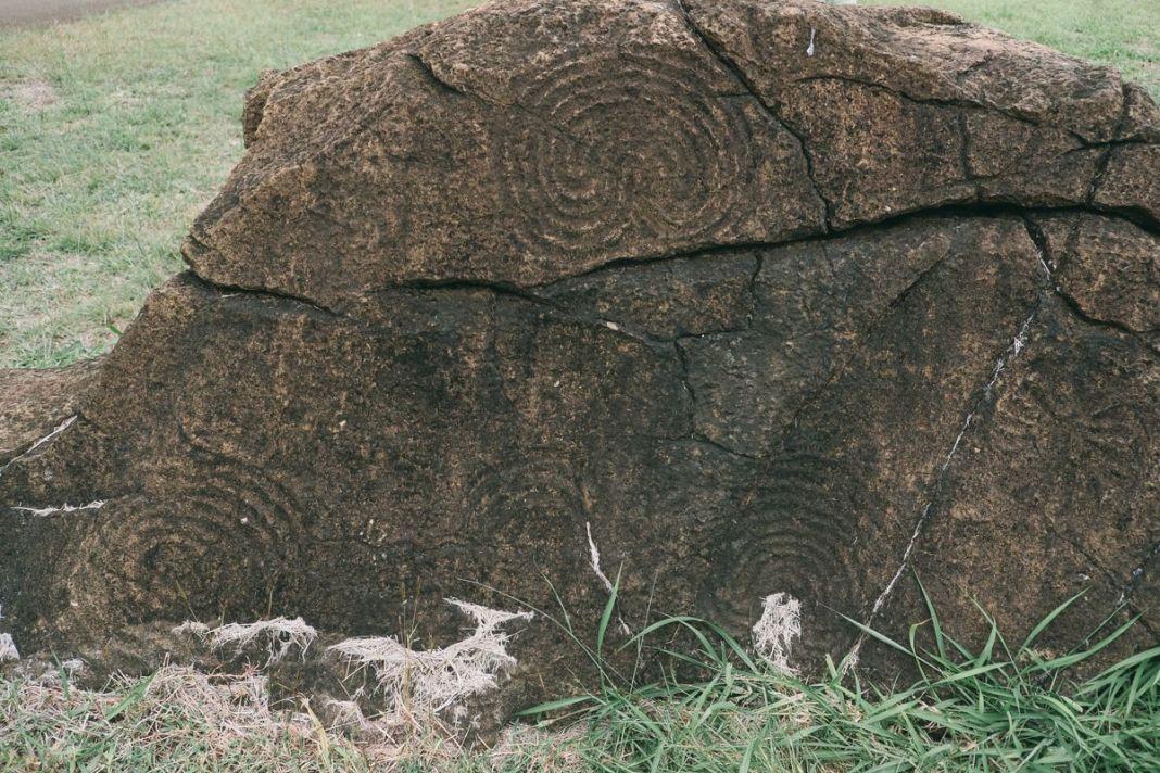 thio-petroglyphes