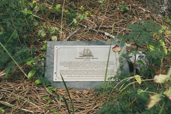îlot-Casy-cimetière