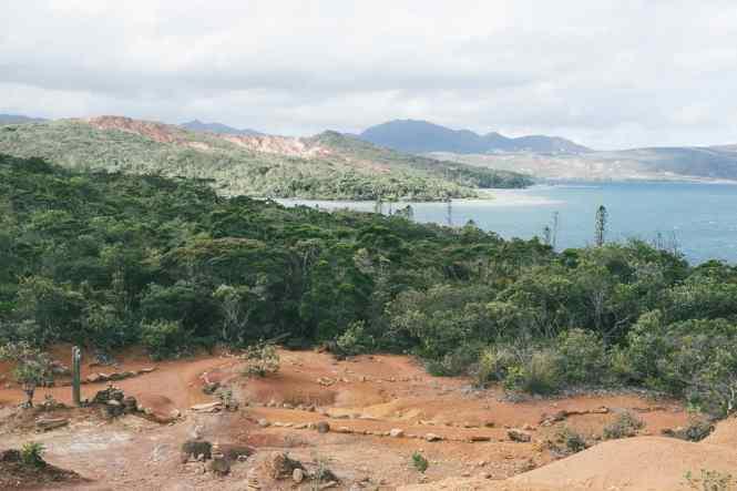 îlot-casy-plateau-vergers