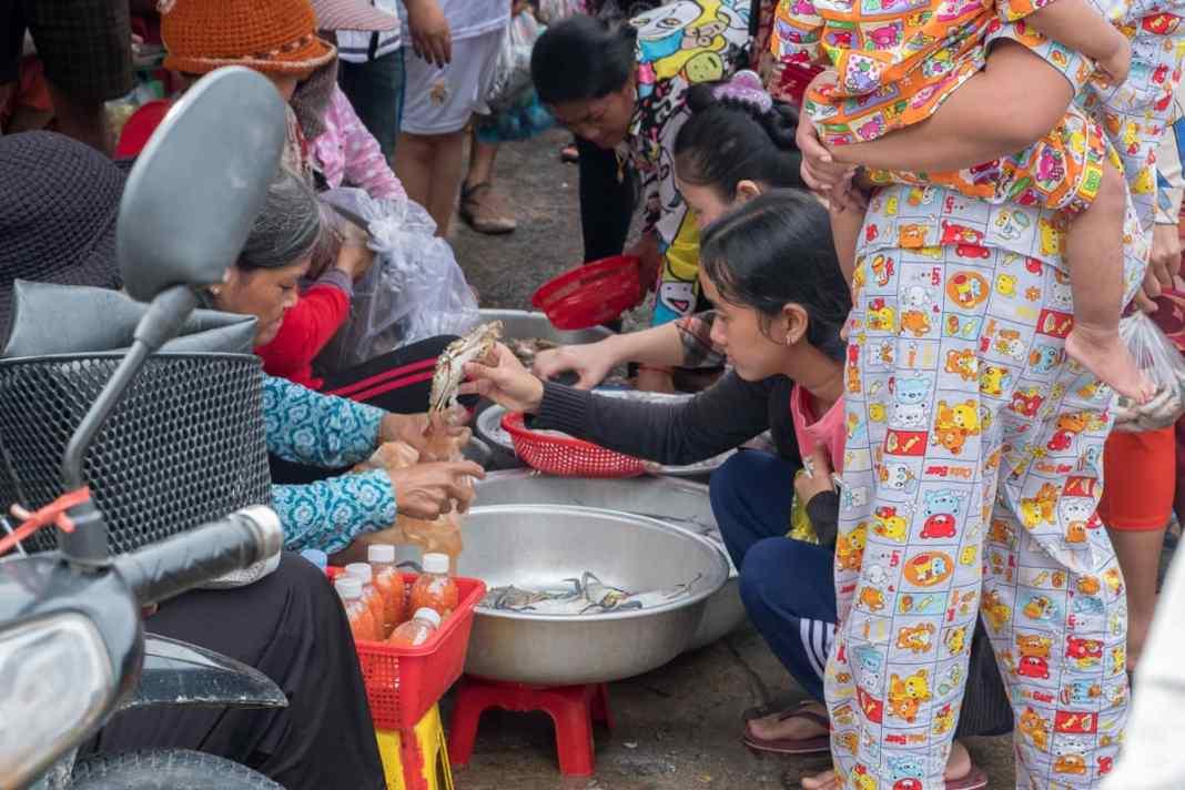 kampot-cambodge-marché