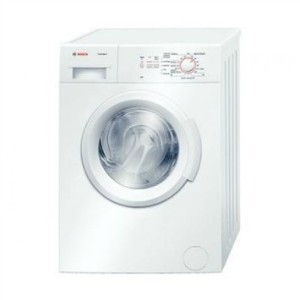 if you have questioned which is the best washing machine to buy this small but powerful and accessible machine is capable of storing a load of clothes up
