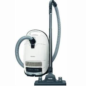 1.Miele Complete C3 Allergy PowerLine