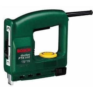 4.Bosch Duotac PTK 14 E