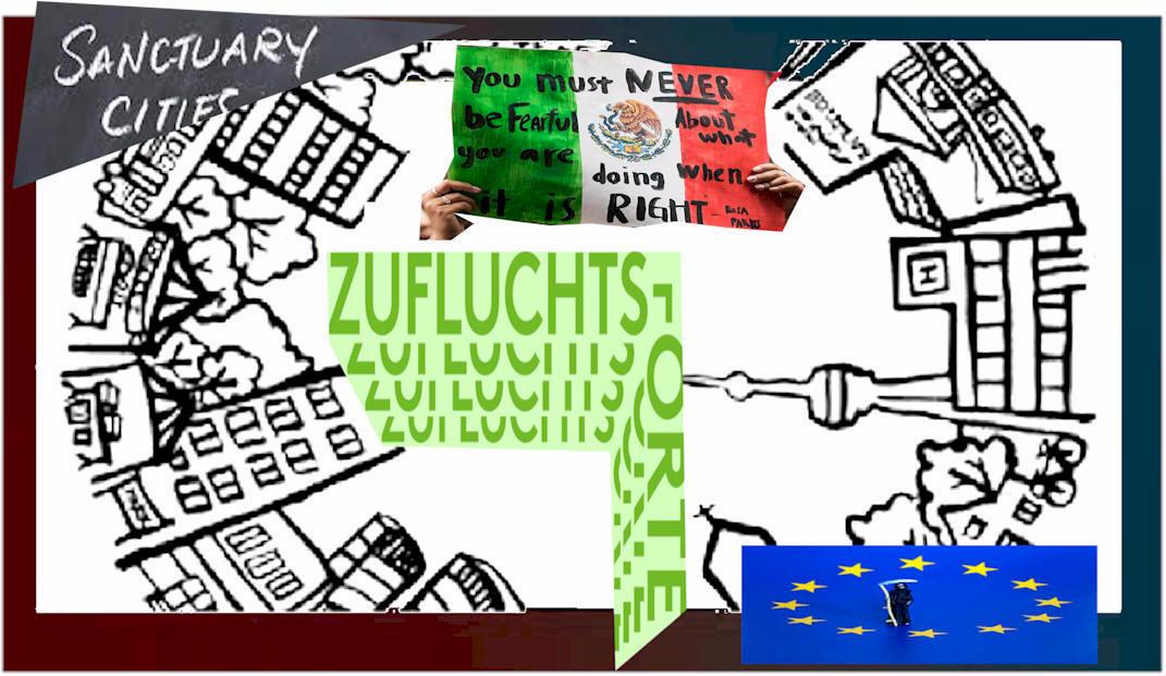 https://i1.wp.com/buergerbeteiligung-neu-etablieren.de/000/60l.jpg