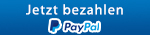 jetzt_bezahlen_button