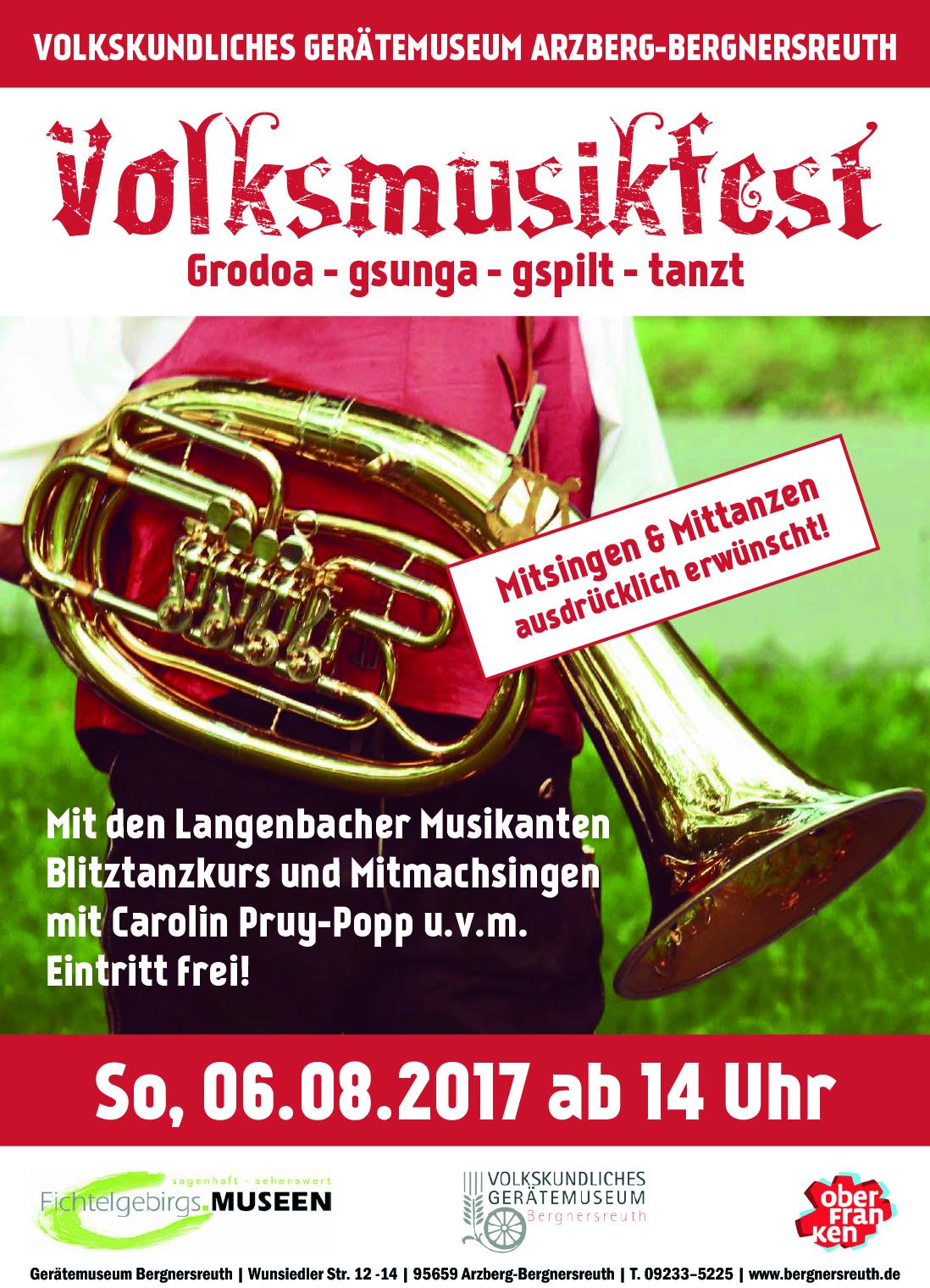 PL_Volksmusikfest