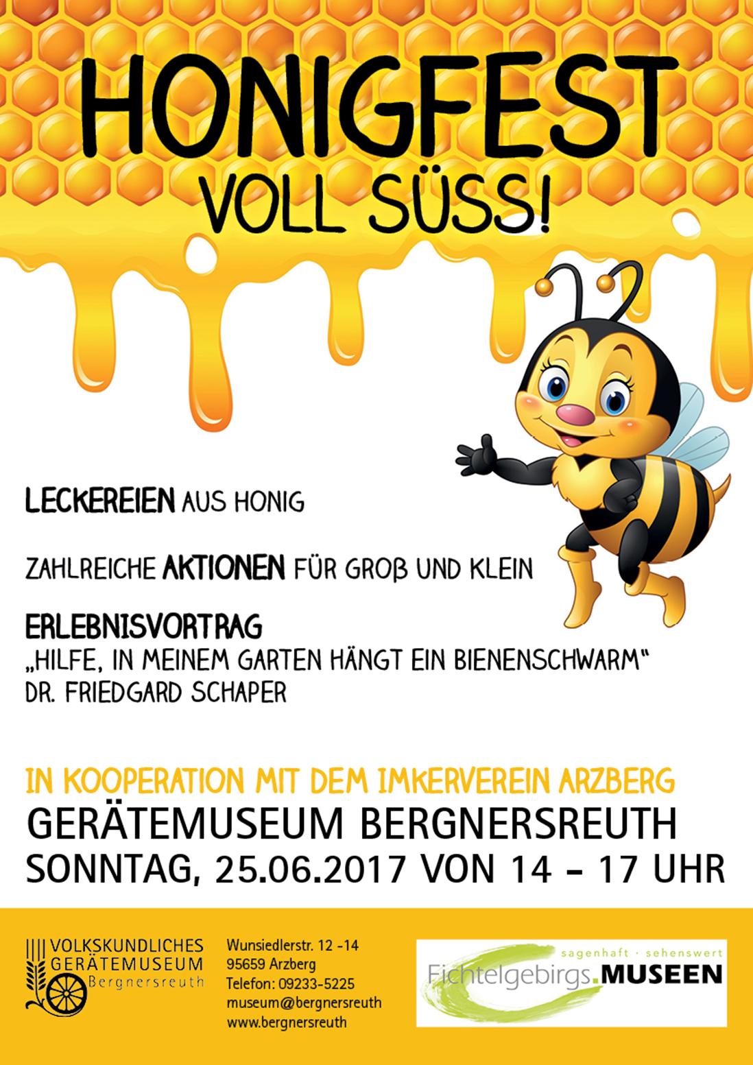 plakat-honigfest-a3-17.05
