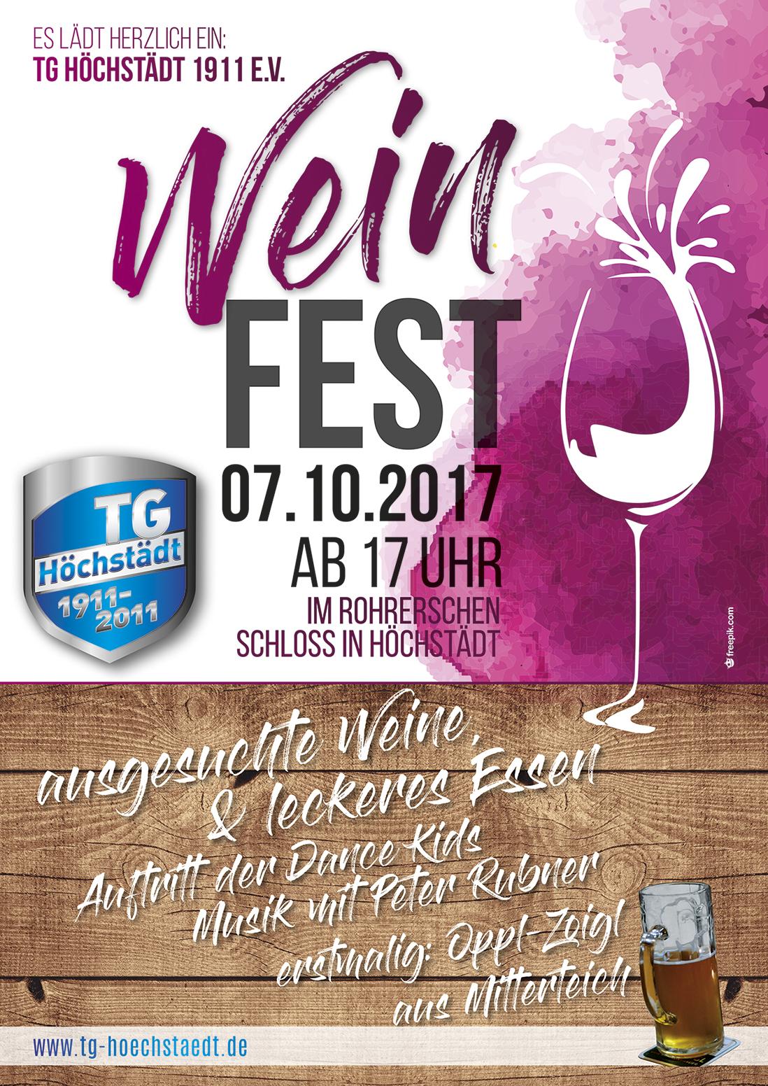 TG-Weinfest2017_2