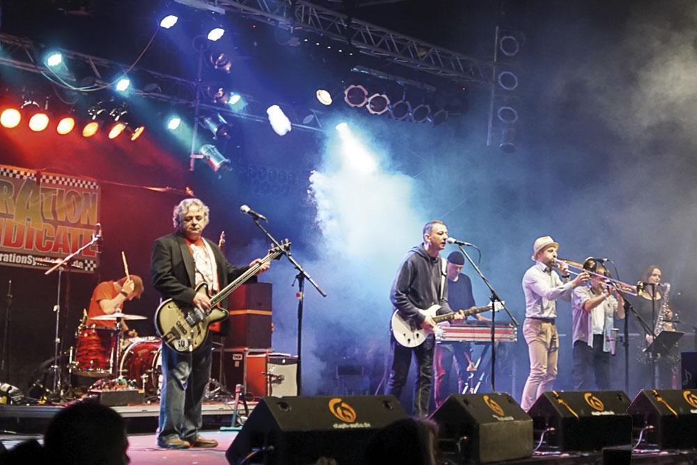 Vibration-Syndicate-Rock-am-Berg-Merkers-2017-3