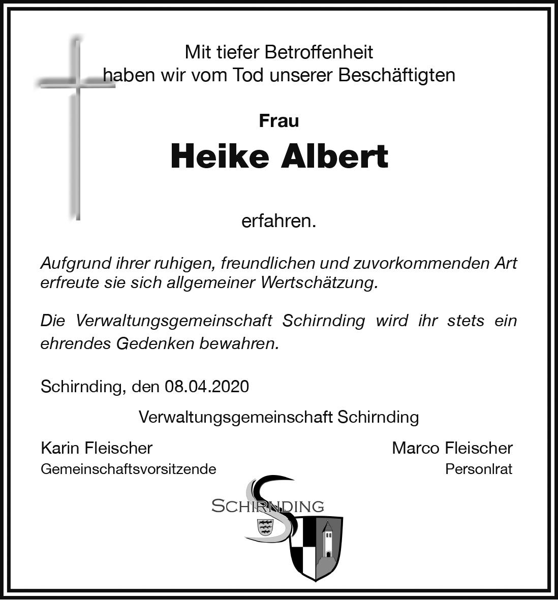 Nachruf_Albert
