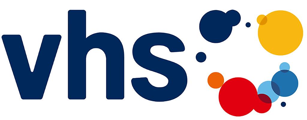VHS-Logo-Fichtelgebirge