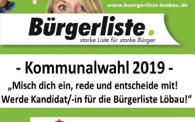 Lastminute Kandidatur.2019 (1)