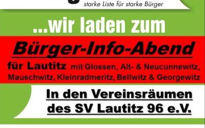 Lautitz