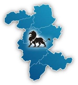 Bürgerpartei im Rheinisch Bergischen Kreis