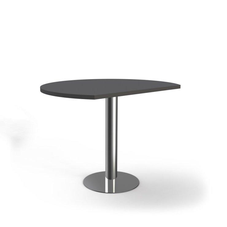 Schreibtisch 180 Cm 2021