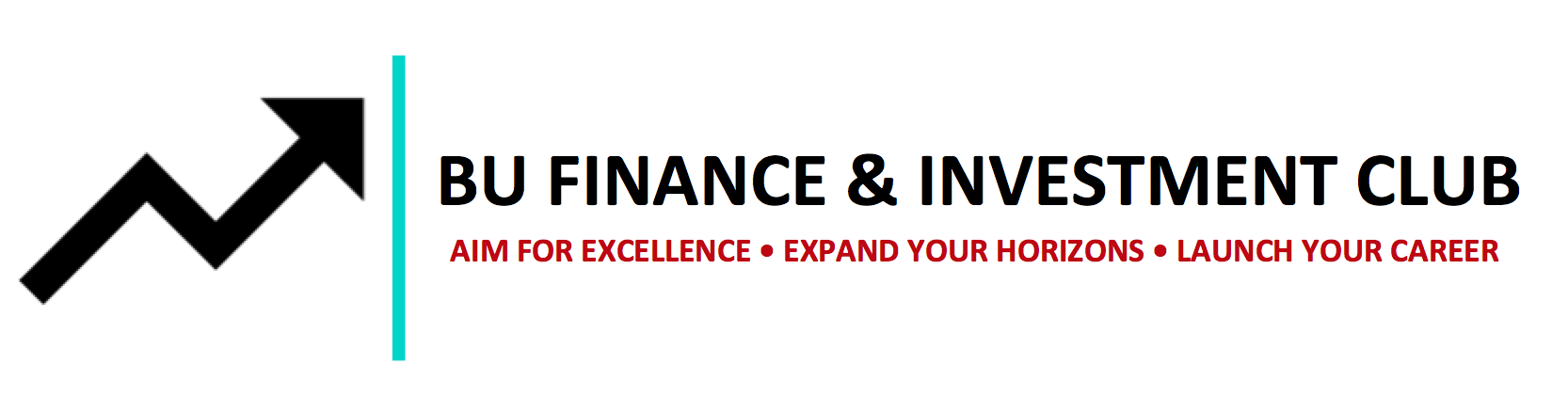 BU Finance and Investment Club