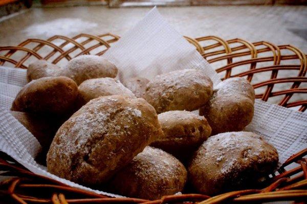 Постные пряники рецепт с фото пошаговый