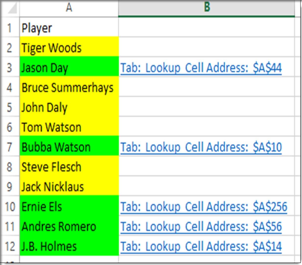 Excel Vba Find String In Range