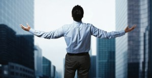 25 Prayer Points for Success in Business and Growth