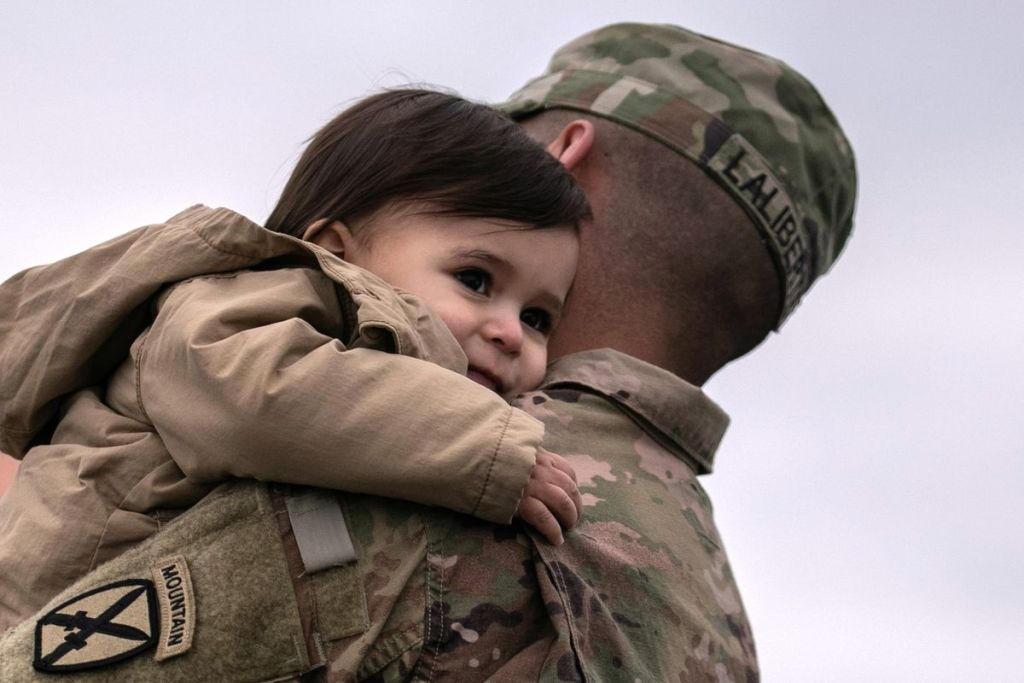 Prayers for Afghanistan